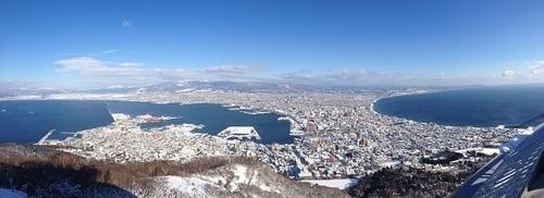 函館山からの風景.jpg
